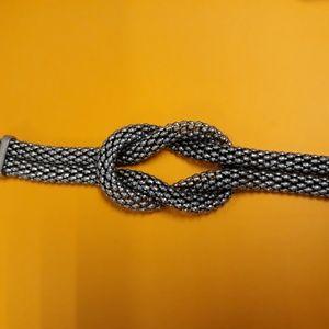 Gorgeous Unique Looking Bracelet!